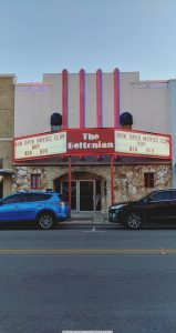 the-beltonian-theater-belton-tx